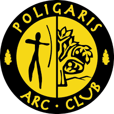 Canoarc – Poligaris Arc Club